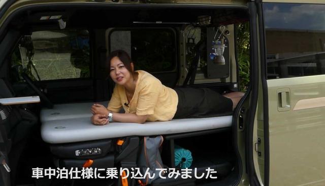 画像6: 商用車であって商用車でないホンダN-VAN