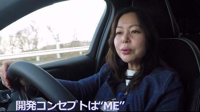 画像2: 日本カー・オブ・ザ・イヤーに輝いたボルボXC40