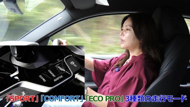 画像6: ダイナミックなフォルムが目をひく新型BMW X4