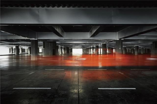 画像: マツダが公開した「MAZDA MX-5 Miata 30th Anniversary Edition」のティザー画像。