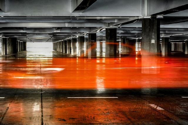画像: 「MAZDA MX-5 Miata 30th Anniversary Edition」の画像を拡大してみるとこんな感じ。