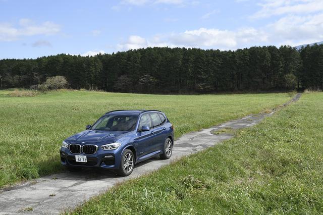 画像: BMWはMINIと合わせると76,966台となり、インポーターとしてはBMWジャパンがトップ。