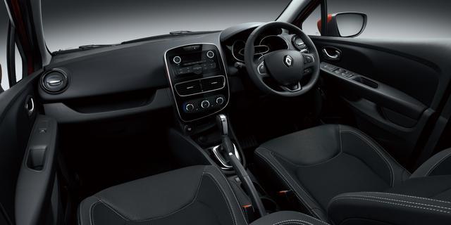 画像: フランス「フォーカル(FOCAL)」のオーディオシステムを搭載。軽快な走りと上質な音が楽しめる。