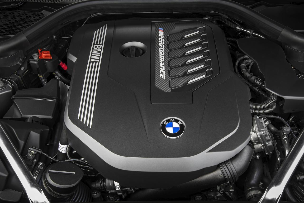 Images : 17番目の画像 - 「【海外試乗】BMW Z4 はスポーツカー市場の戦力図をきっと塗り替える!?」のアルバム - Webモーターマガジン