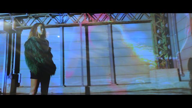 画像: 公開された画像の一部。大坂なおみ選手の「夢と情熱」を応援するという思いも込められているようだ。