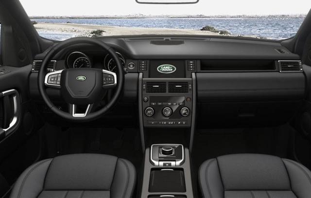画像: 充実したドライバー支援システムのほか、2ゾーンクライメートコントロール、スライディングアームレスト付センターコンソールを採用し快適性を高めている。