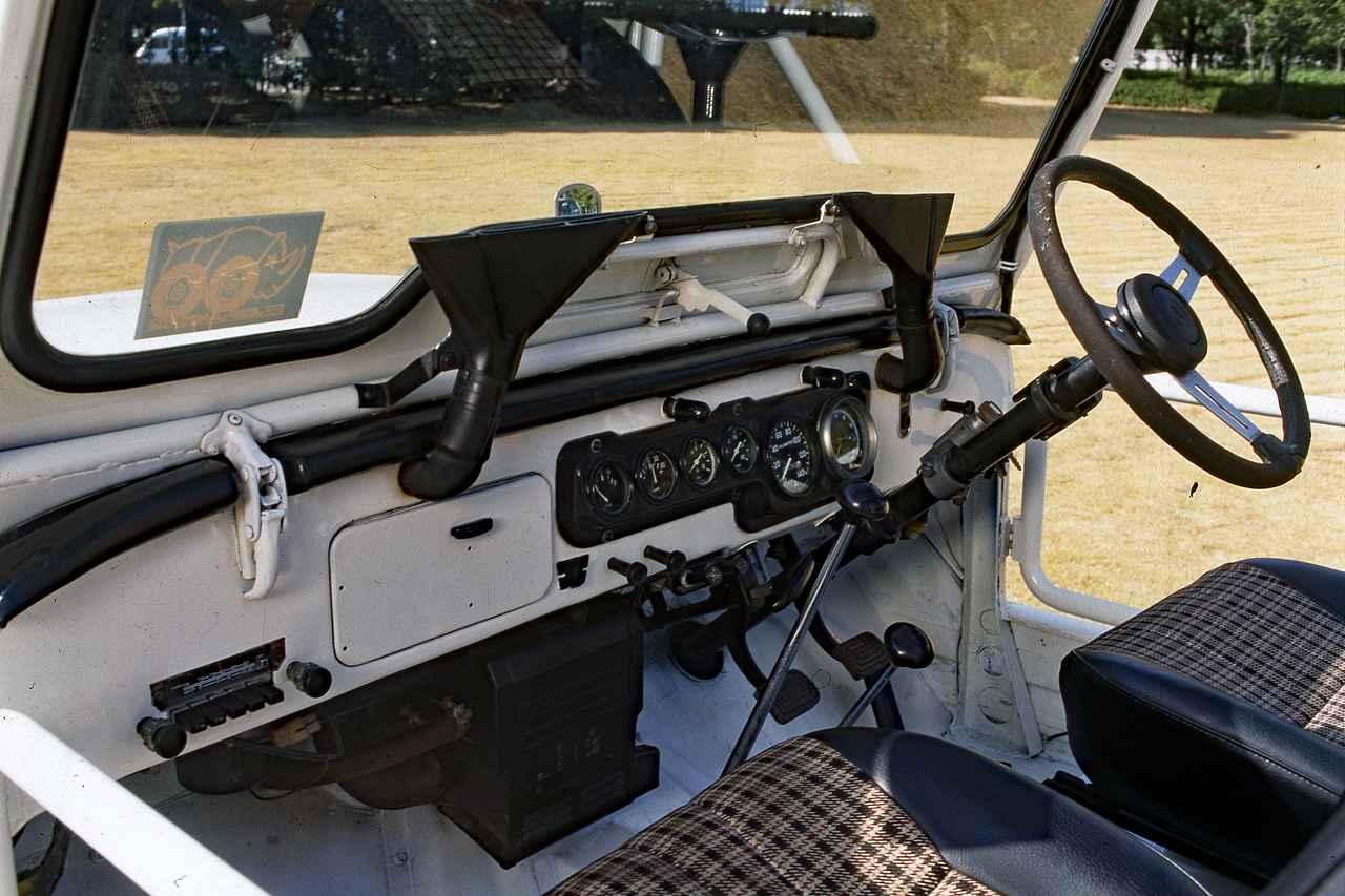 画像 : 3番目の画像 - 三菱自動車のコンセプトカー(前編) - Webモーターマガジン