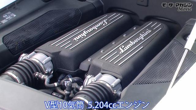画像4: スーパーカーを宮古島でドライブ