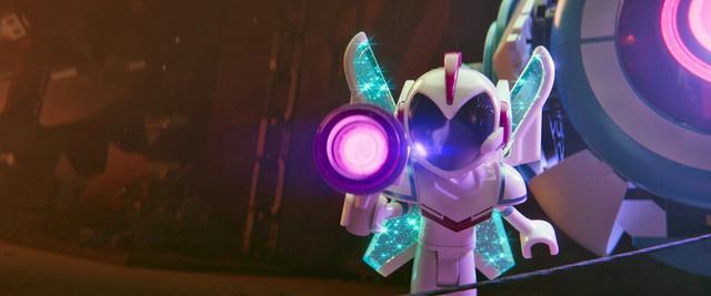 画像6: レゴと人間にあるのは、創造力無限の可能性だ