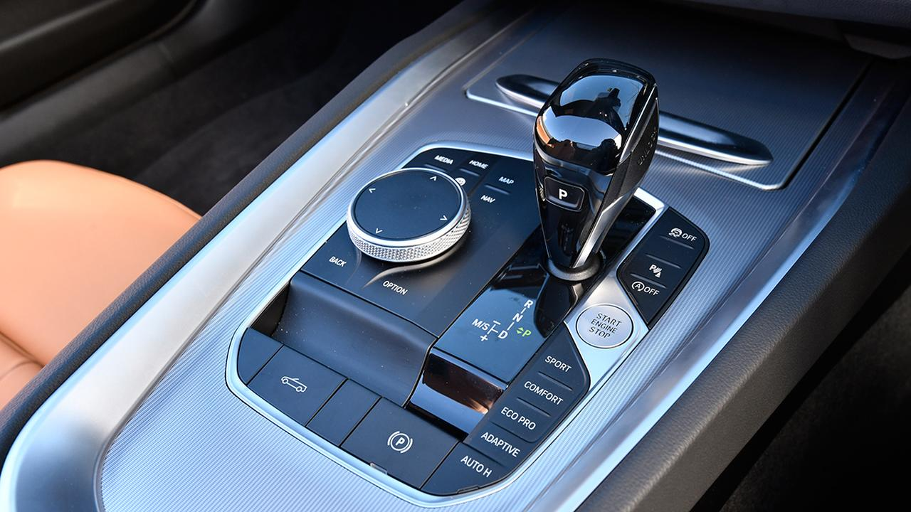 Images : 14番目の画像 - 新型BMW Z4の世界 - Webモーターマガジン
