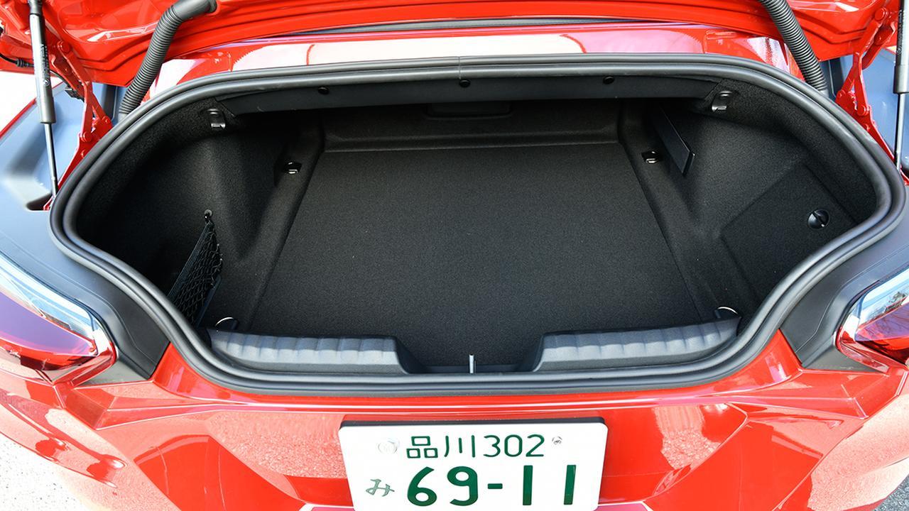 Images : 9番目の画像 - 新型BMW Z4の世界 - Webモーターマガジン