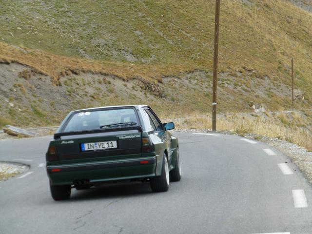画像: その走りは4WDに批判的だった声を一気に黙らせた。