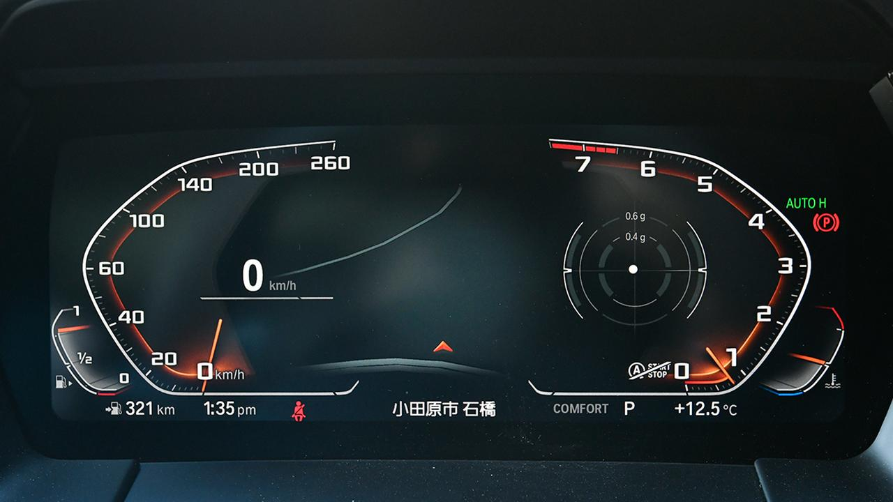 Images : 10番目の画像 - 新型BMW Z4の世界 - Webモーターマガジン