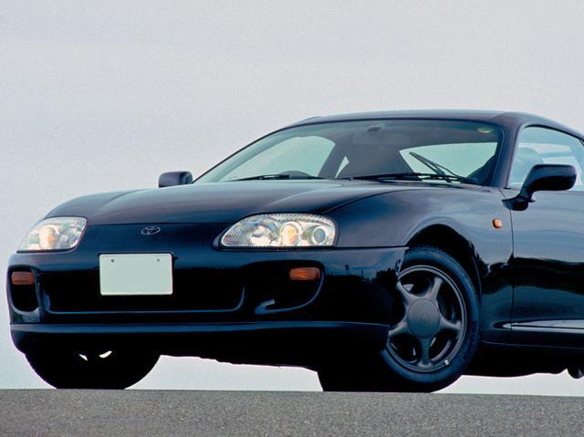 平成スポーツカー図鑑<その22>...