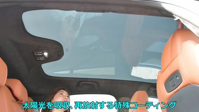 画像6: 街乗りもロングドライブもOK!