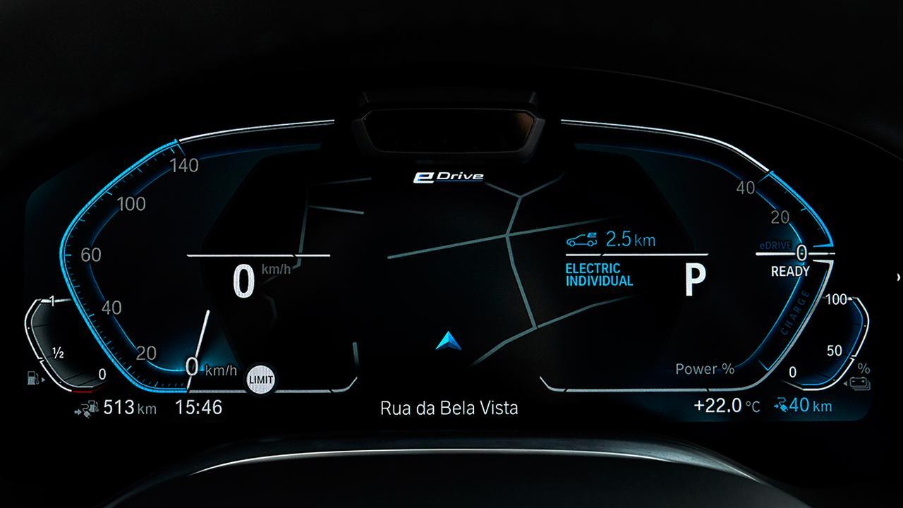 Images : 3番目の画像 - 新型BMW7シリーズの世界 - Webモーターマガジン