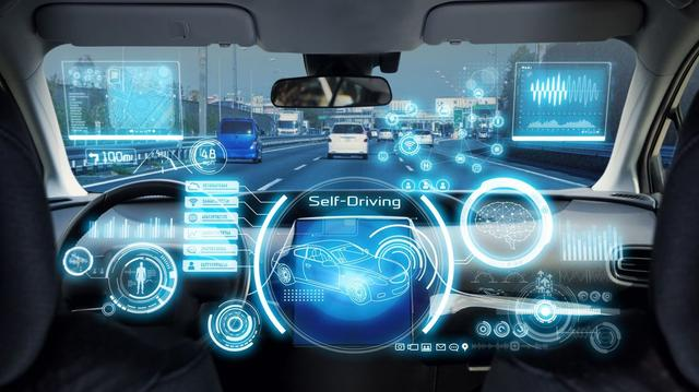 画像1: 【知って得するクルマのクイズ⑦】 自動車業界の未来を変える?!注目の最新技術の問題です