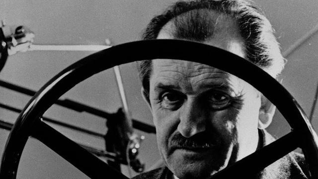画像3: 【知って得するクルマのクイズ⑦】今回のテーマは、歴史に名を残した自動車産業の偉人たち(海外編)です