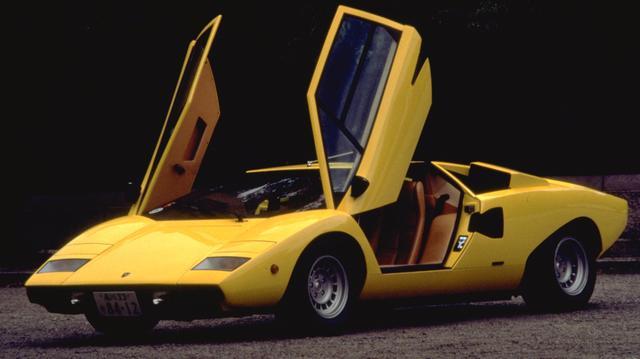 画像2: 【知って得するクルマのクイズ⑦】今回のテーマは、歴史に名を残した自動車産業の偉人たち(海外編)です