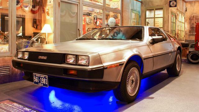 画像1: 【知って得するクルマのクイズ⑦】今回のテーマは、歴史に名を残した自動車産業の偉人たち(海外編)です
