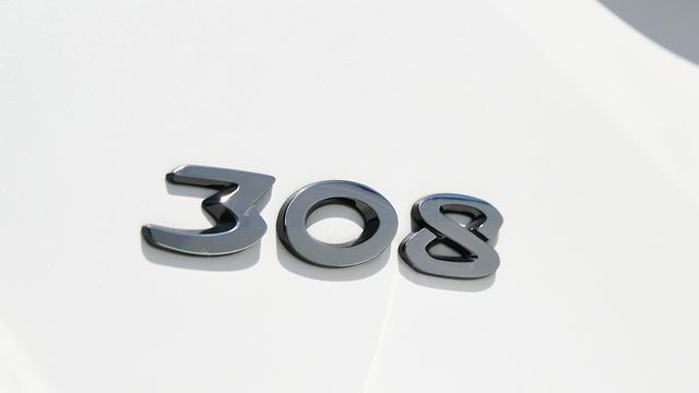 画像1: 【試乗】プジョー308、新型1.5Lディーゼルターボエンジンはスポーティさとコストパフォーマンスがグッと進化