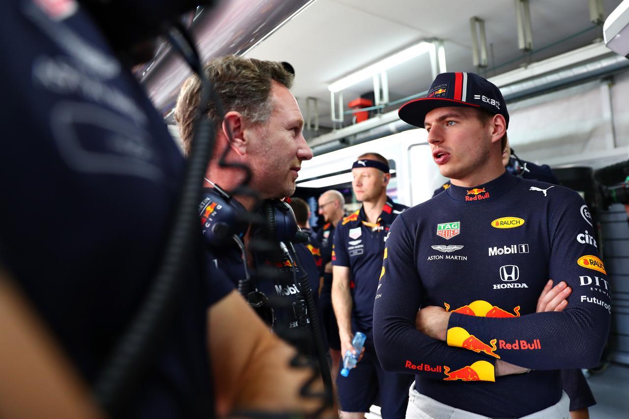 Images : 9番目の画像 - 2019年 F1第8戦 フランスGP 決勝 - Webモーターマガジン
