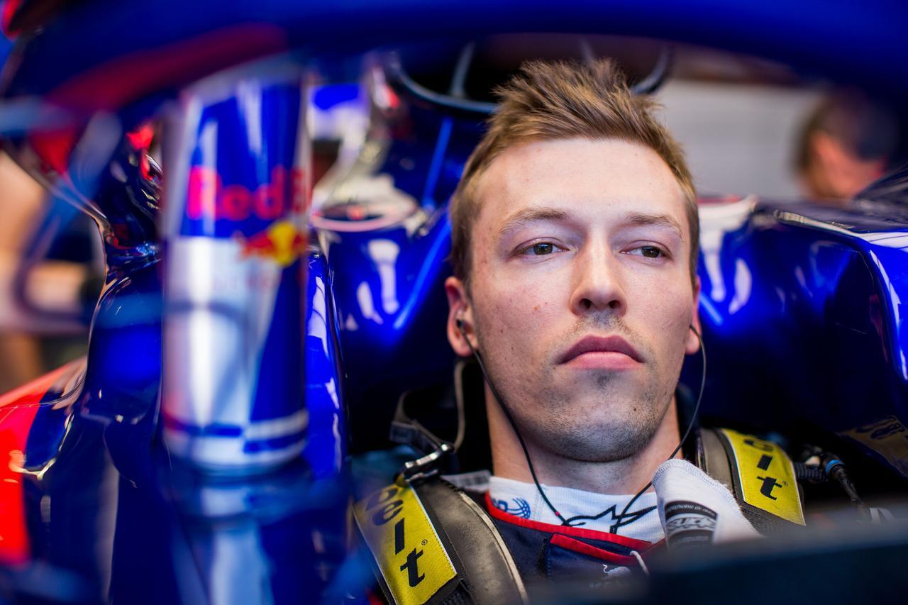 Images : 13番目の画像 - F1第9戦オーストリアGP予選 - Webモーターマガジン