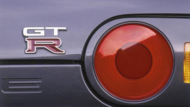 画像2: 【知って得するクルマのクイズ⑪】今回のテーマは国内外の中古市場で人気上昇中のR32型スカイラインです