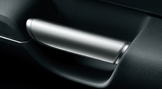 Images : 6番目の画像 - スズキ イグニス特別仕様車「HYBRID MGリミテッド」 - LAWRENCE - Motorcycle x Cars + α = Your Life.