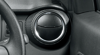 Images : 5番目の画像 - スズキ イグニス特別仕様車「HYBRID MGリミテッド」 - Webモーターマガジン
