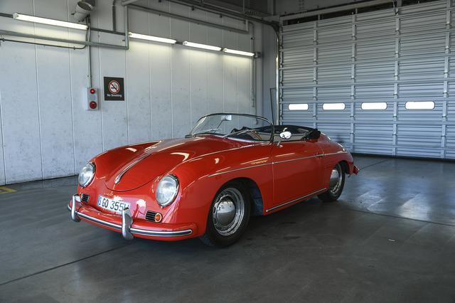 画像5: 「富士スピードウェイがポルシェ一色に染まった2日間」 Porsche Sportscar Together Day 2019. レポート