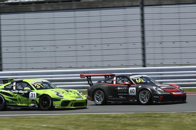 画像8: 「富士スピードウェイがポルシェ一色に染まった2日間」 Porsche Sportscar Together Day 2019. レポート