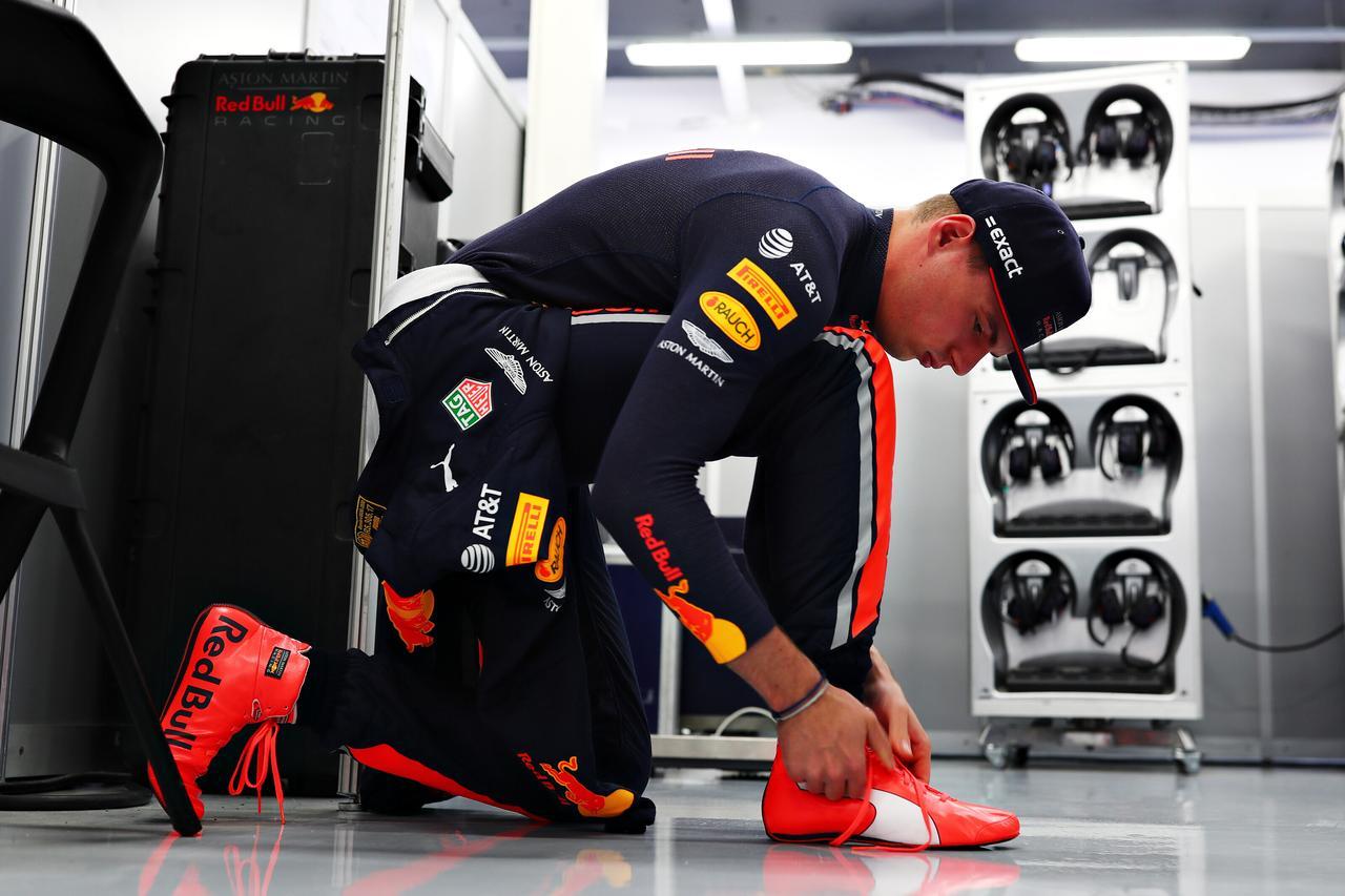 Images : 5番目の画像 - 2019 F1第10戦 イギリスGP - Webモーターマガジン
