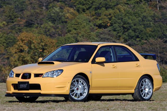 画像: 前回紹介したS204とパワースペックは変わらないが、車重は60kgも軽量化されている。