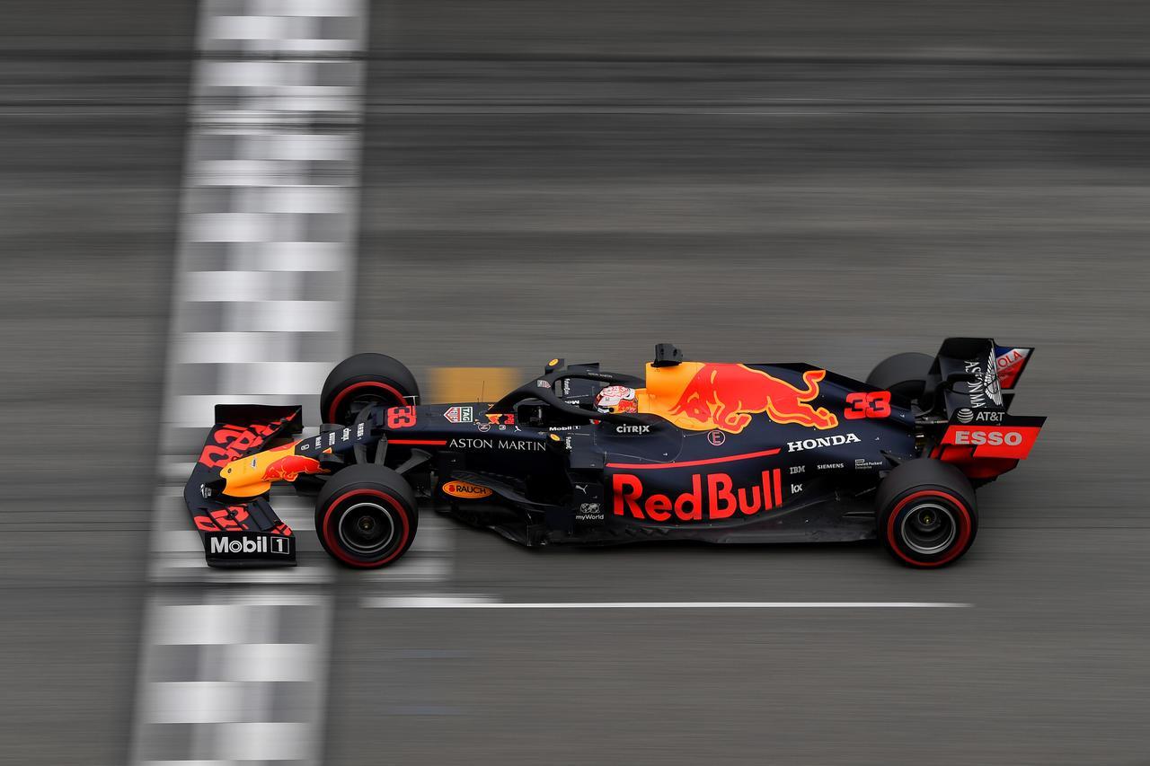 Images : 5番目の画像 - F1第11戦ドイツGP決勝 - Webモーターマガジン