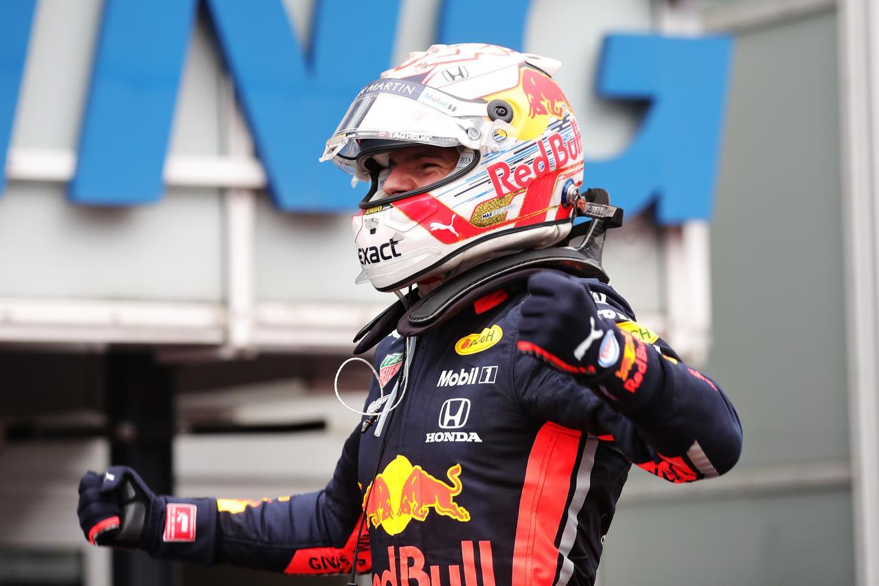 Images : 8番目の画像 - F1第11戦ドイツGP - Webモーターマガジン