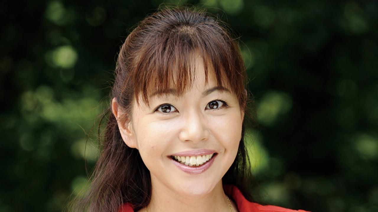 画像: 「ねり歩きSUVトークショー」には今年もモータージャーナリストの竹岡圭さんが8日に出演。7日はモータージャーナリストのまるも亜希子さんが登場。
