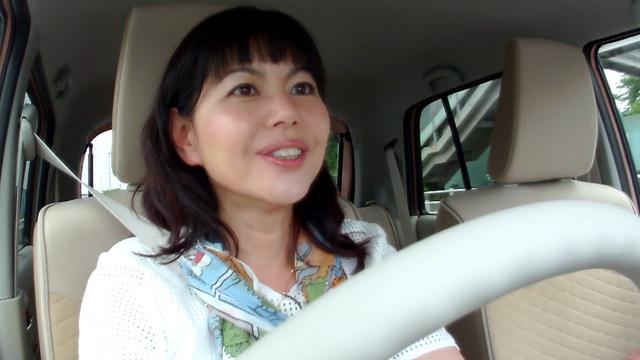 画像: 【動画】竹岡 圭のクルマdeムービー「スズキ ラパン」(2015年7月放映)