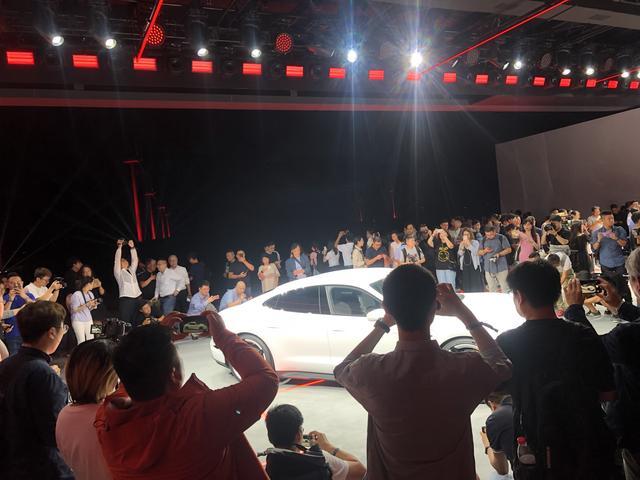 画像1: ワールドデビューの舞台は中国とカナダとドイツ
