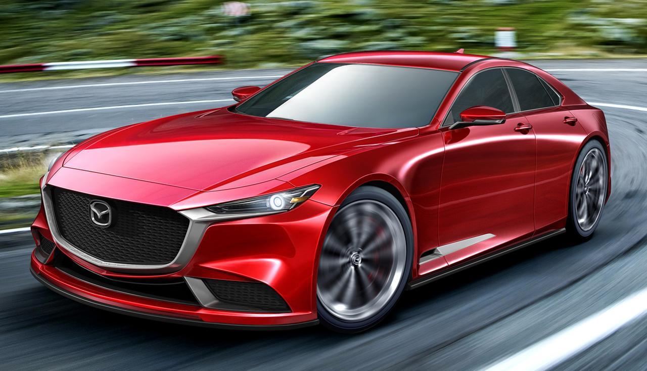 2020 - [Mazda] 6 IV C17008458538000390a55b0faa8e8d5bb9348183_xlarge