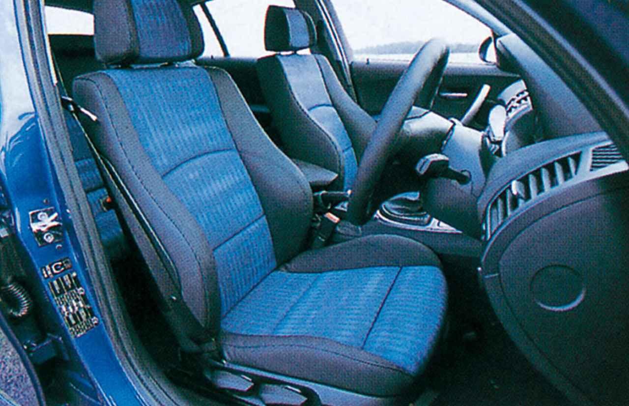 Images : 4番目の画像 - 初代BMW1シリーズ - Webモーターマガジン