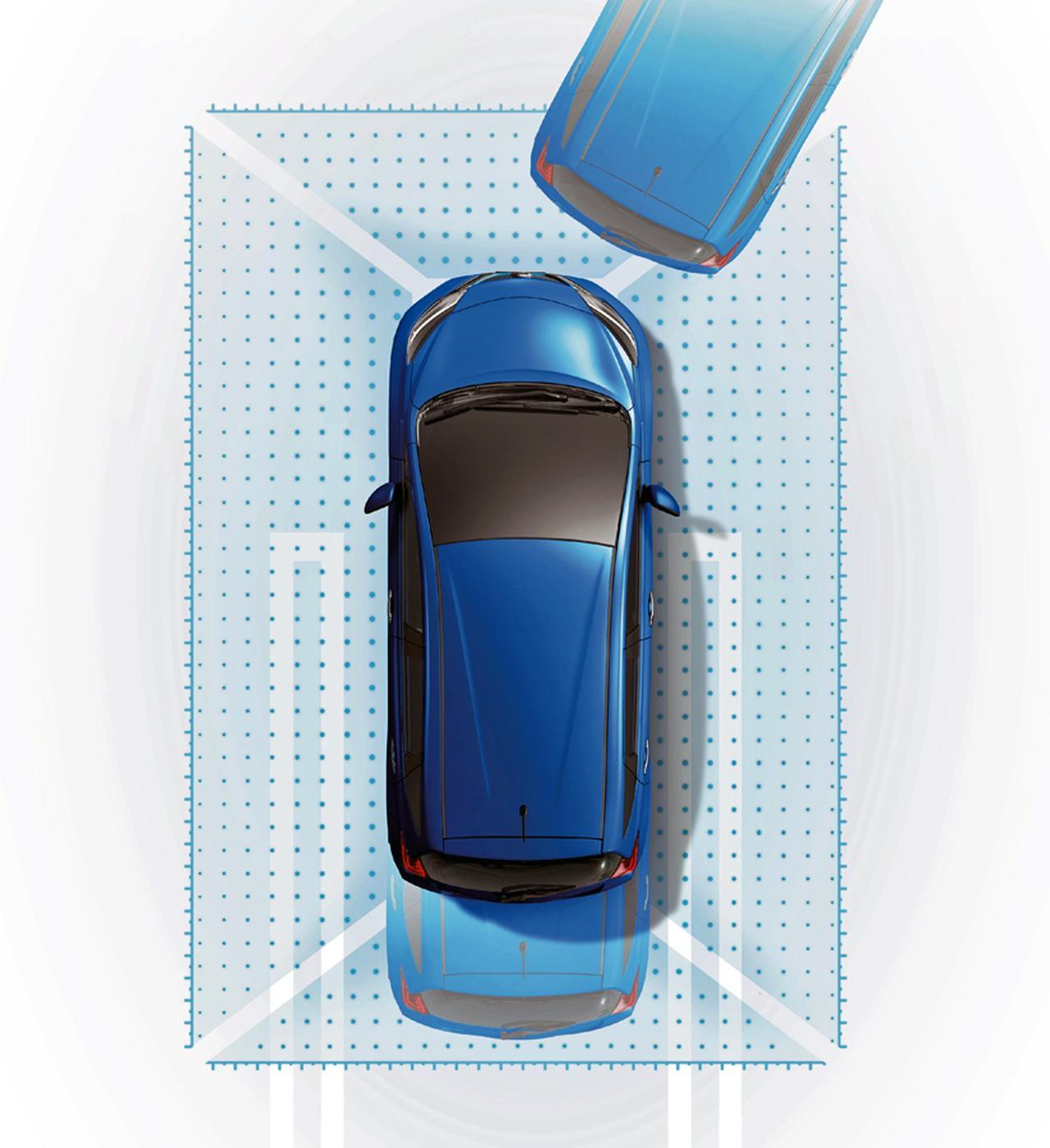 Images : 7番目の画像 - ノート 特別仕様車「Vセレクション」 - Webモーターマガジン