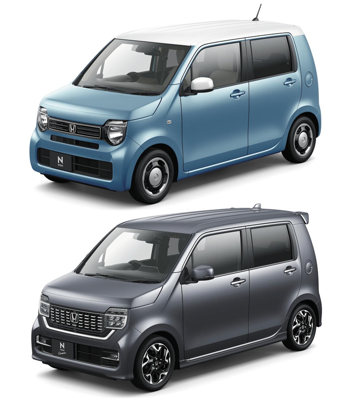 Images : 8番目の画像 - 2019-2020 日本カー・オブ・ザ・イヤー ノミネート車 - Webモーターマガジン
