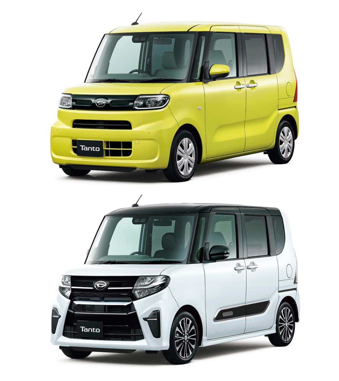 Images : 1番目の画像 - 2019-2020 日本カー・オブ・ザ・イヤー ノミネート車 - Webモーターマガジン