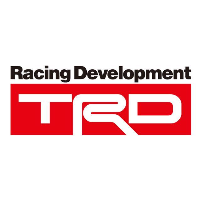 画像: GR SUPRA 3000GT CONCEPT SEMA Show2019 | TRD