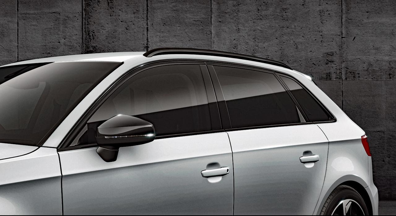 Images : 11番目の画像 - アウディ Q2とA3の特別限定車 - Webモーターマガジン