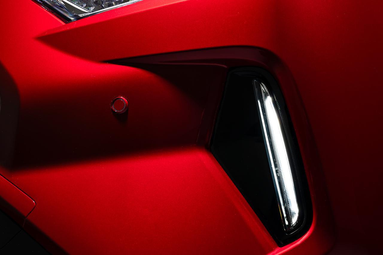 Images : 12番目の画像 - トヨタ RAV4のPHV「プライム(Prime)」の写真アルバム - Webモーターマガジン