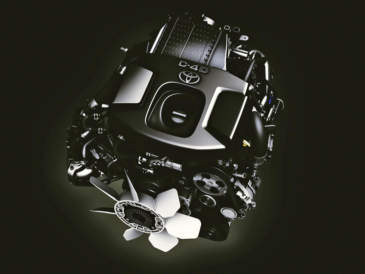 Images : 12番目の画像 - トヨタ グランエース - Webモーターマガジン