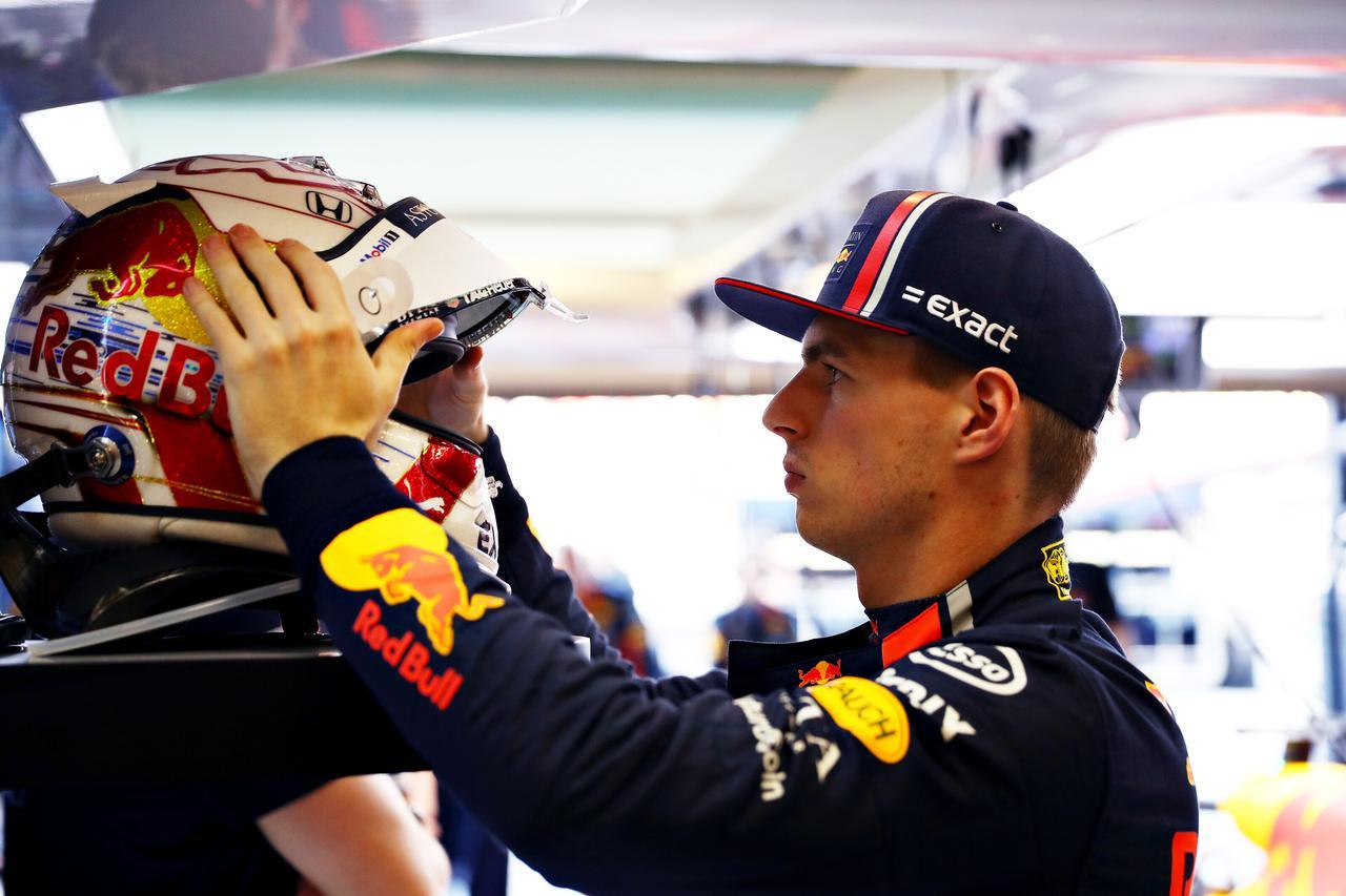 Images : 4番目の画像 - F1第21戦最終戦アブダビGP決勝 - Webモーターマガジン