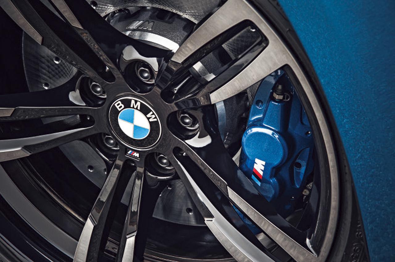 Images : 8番目の画像 - BMW M2クーペ - Webモーターマガジン